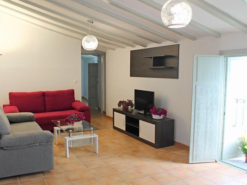 Location Appartement Altea, 3 pièces, 6 personnes