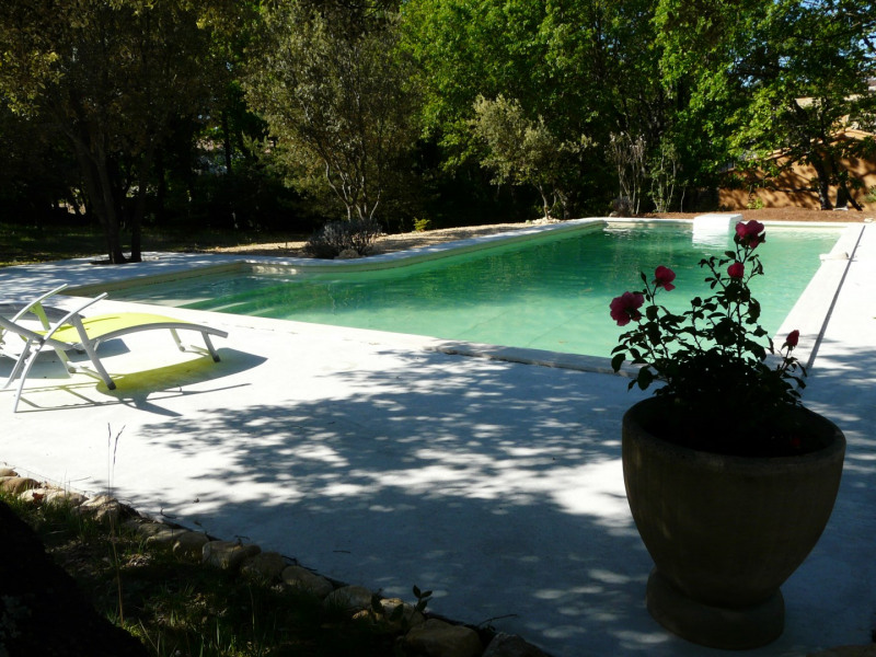 piscine 12mx5m