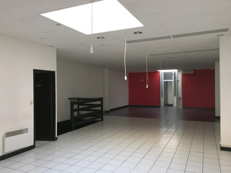 location bureau lille nord 59 385 m r f rence n 609323l. Black Bedroom Furniture Sets. Home Design Ideas
