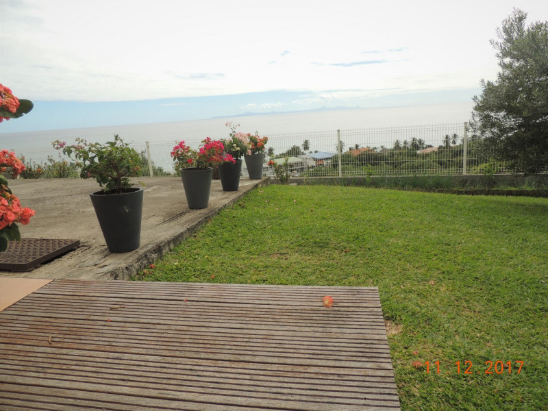 Holiday rentals Le Diamant - Apartment - 4 persons - BBQ - Photo N° 1