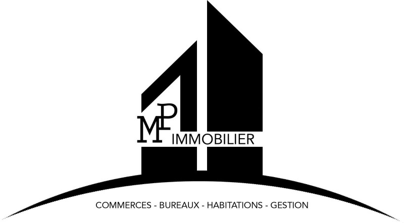 Location Local commercial Nanterre