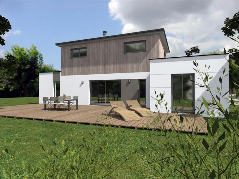 Maison  6 pièces + Terrain 908 m² Viennay par ALLIANCE CONSTRUCTION BRESSUIRE