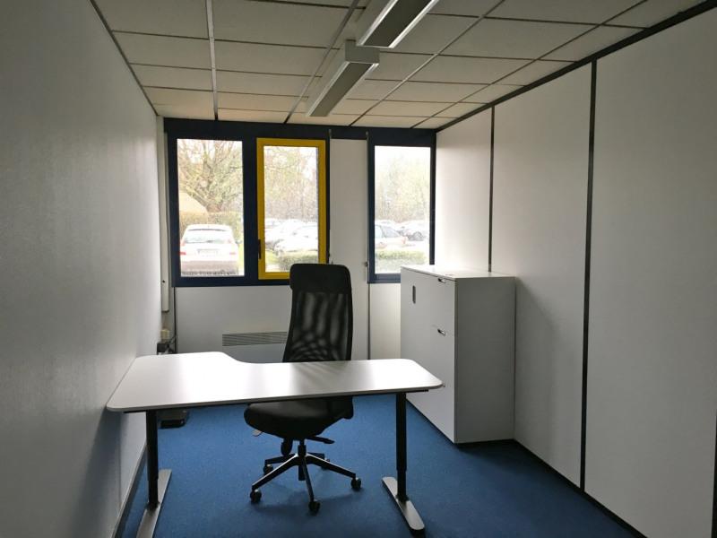 Location bureau villeneuve d 39 ascq pr s flers bourg ch teau 59491 bureau villeneuve d 39 ascq - Bureau de poste villeneuve d ascq ...