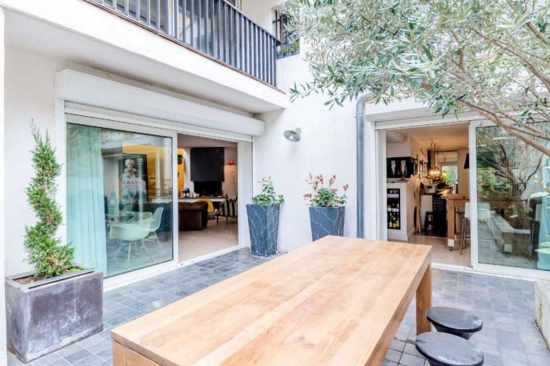 Vente de prestige Maison / Villa 180m² Aix en Provence
