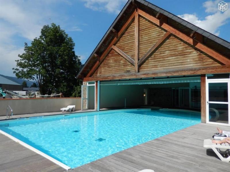 Wohnung de vacances à Bagnères-de-Luchon, en Midi-Pyrénées ...