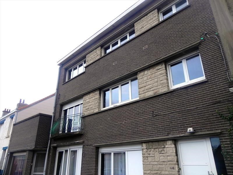 Vente Immeuble 450m² Dunkerque
