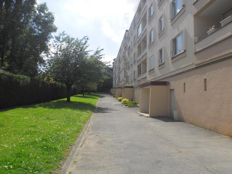 Appartement gretz armainvilliers avec une salle de bain for Appartement a louer a bruxelles 1 chambre pas cher