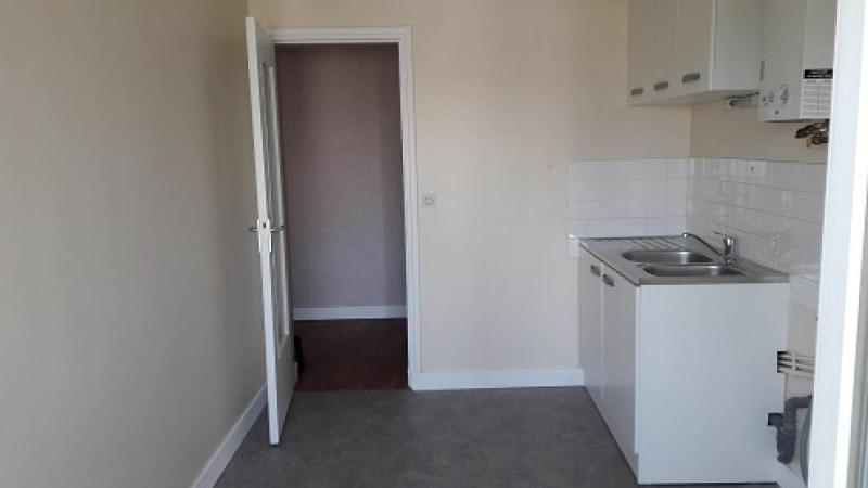Location Appartement 3 Pi Ces Lorient Appartement F3 T3