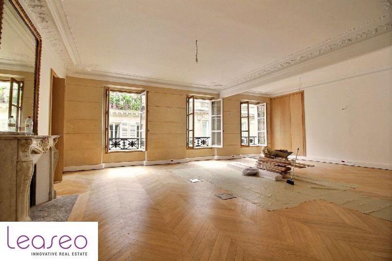 location bureau paris 1er 75001 bureau paris 1er de 190 m ref 9837sl. Black Bedroom Furniture Sets. Home Design Ideas