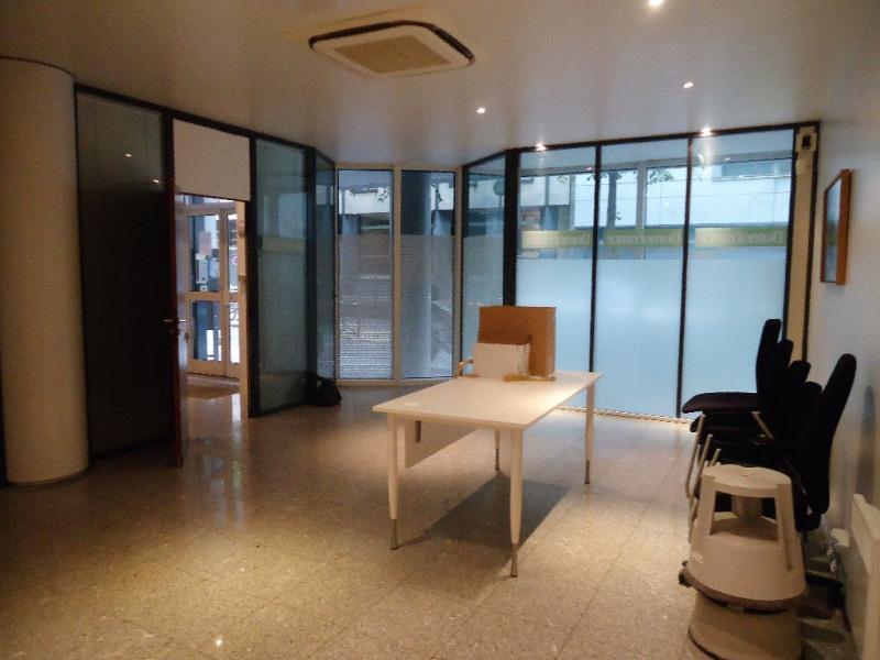 location bureau paris 14 me paris 75 30 m r f rence n. Black Bedroom Furniture Sets. Home Design Ideas