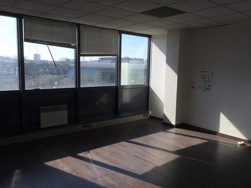 location bureau pantin 93500 bureau pantin de 115 m. Black Bedroom Furniture Sets. Home Design Ideas