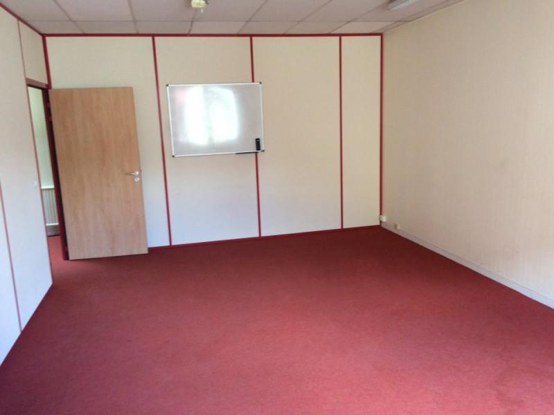 location bureau lyon 9 me rh ne 69 111 m r f rence n 69 001014. Black Bedroom Furniture Sets. Home Design Ideas