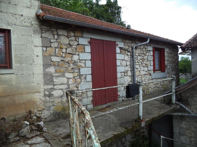 Maisons louer saint bressou entre particuliers et agences - Maison a louer 77 entre particulier ...