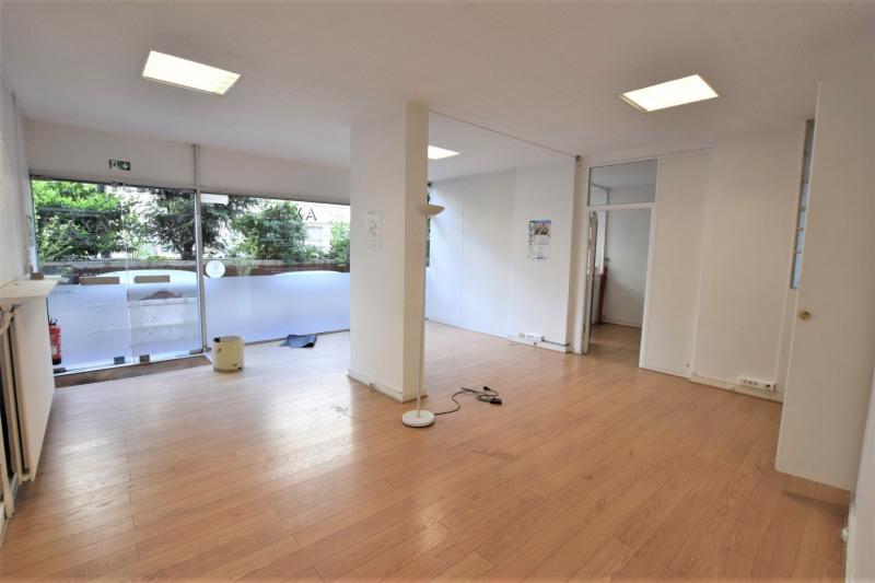 vente bureau paris 10 me louis blanc aqueduc 75010 bureau paris 10 me louis blanc aqueduc. Black Bedroom Furniture Sets. Home Design Ideas