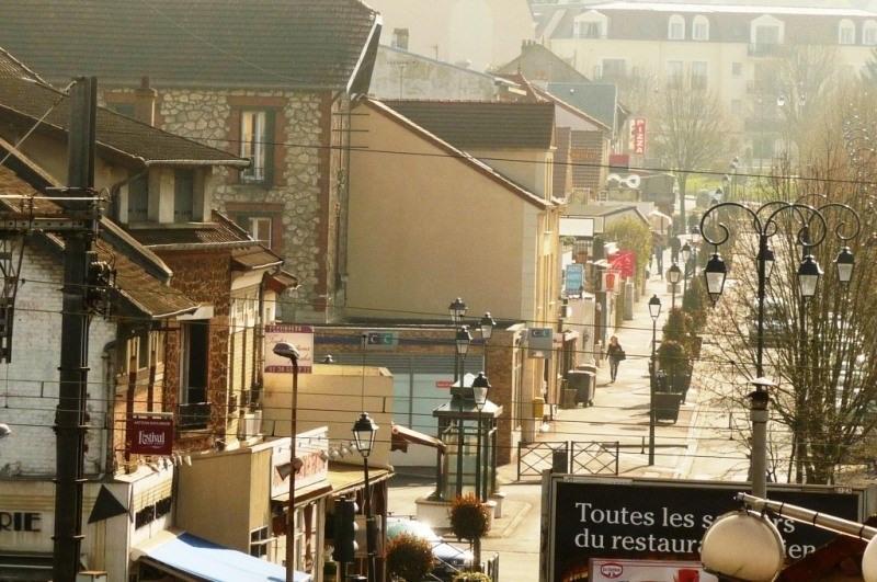 Vente Boutique Les Clayes-sous-Bois