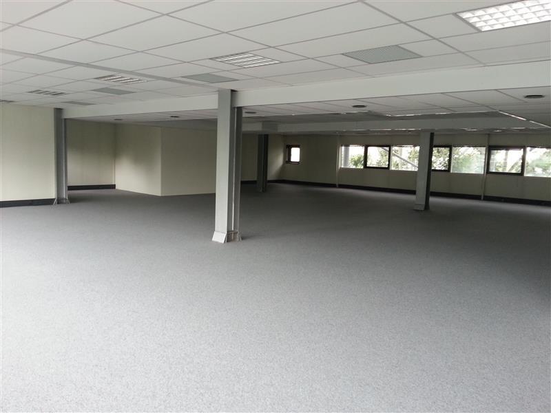 location bureau aubervilliers seine saint denis 93 2227 m r f rence n wi d114l. Black Bedroom Furniture Sets. Home Design Ideas