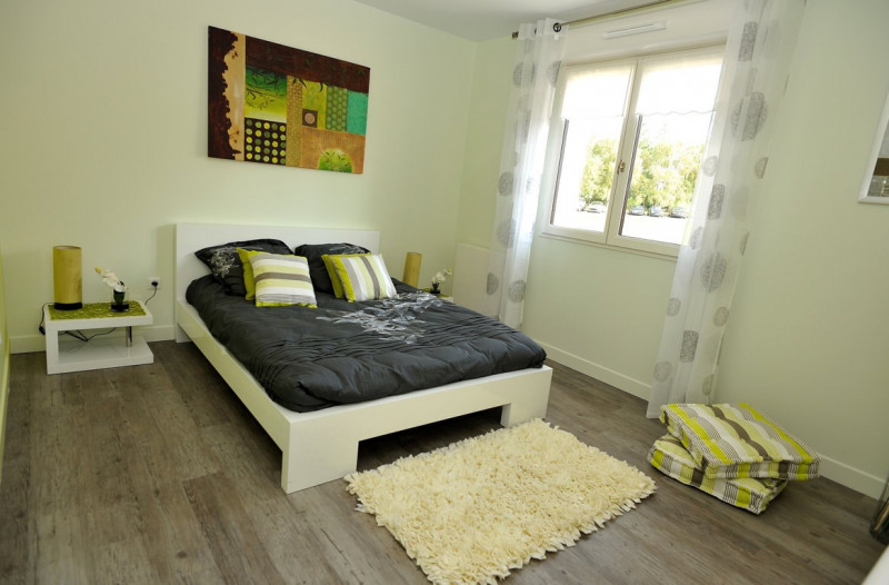 Maison  6 pièces + Terrain 210 m² Clermont par MAISONS PIERRE