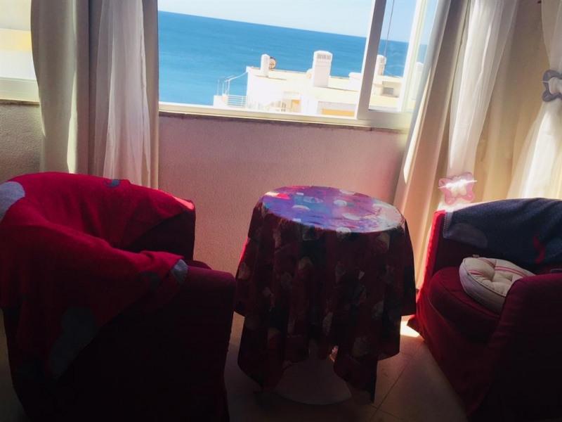 Appartement pour 4 pers. avec internet, Faro
