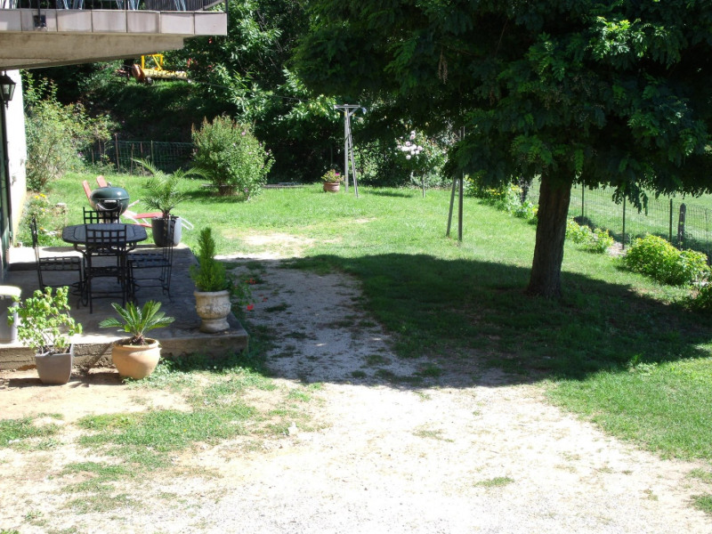 Holiday rentals Sanilhac - Cottage - 6 persons - BBQ - Photo N° 1