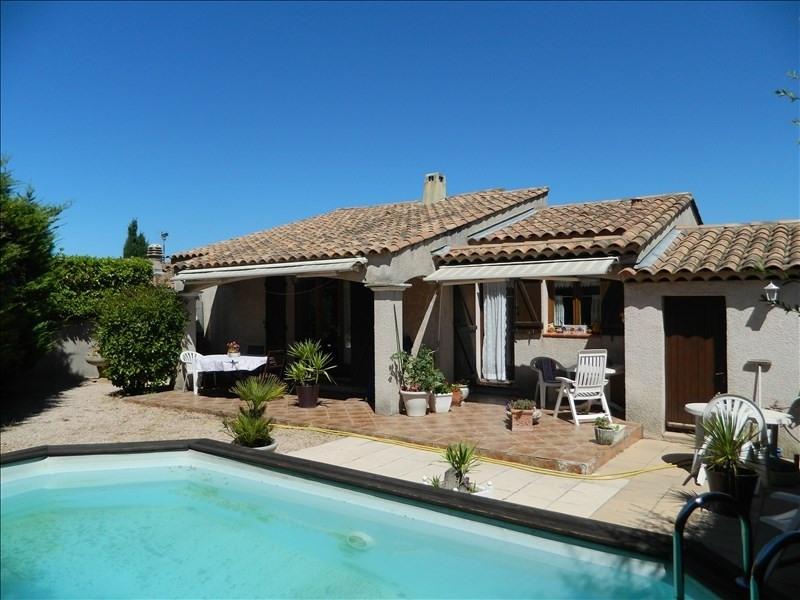 Maisons vendre sur saint victoret 13730 3 r cemment for Acheter une maison de campagne pas cher