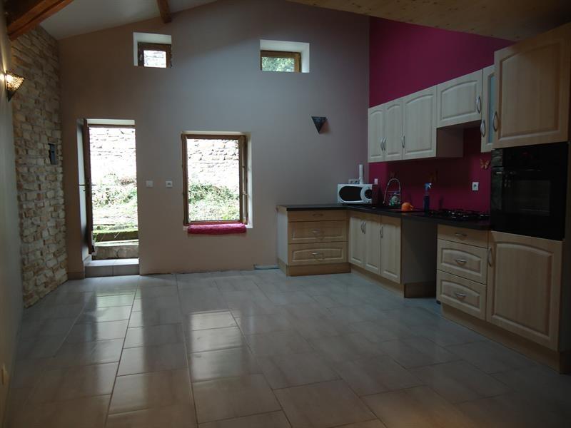maisons vendre sauxillanges entre particuliers et agences. Black Bedroom Furniture Sets. Home Design Ideas