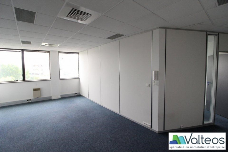 location bureau noisy le grand 93160 bureau noisy le grand de 157 m ref 93 000944. Black Bedroom Furniture Sets. Home Design Ideas
