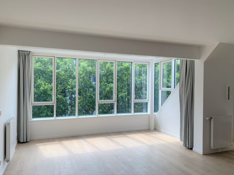 Location Studio 45,7m² Paris 5ème