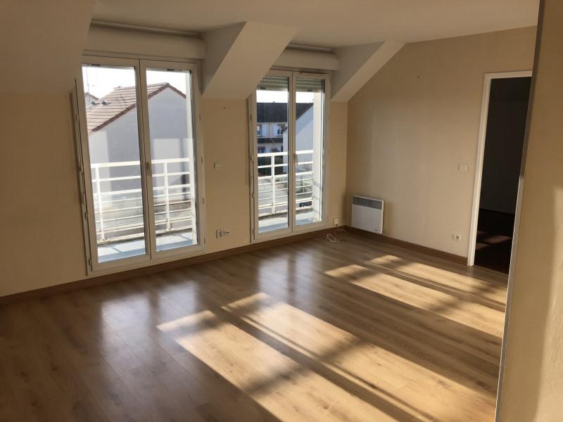 Vente Appartement 3 Pieces 60m Houilles