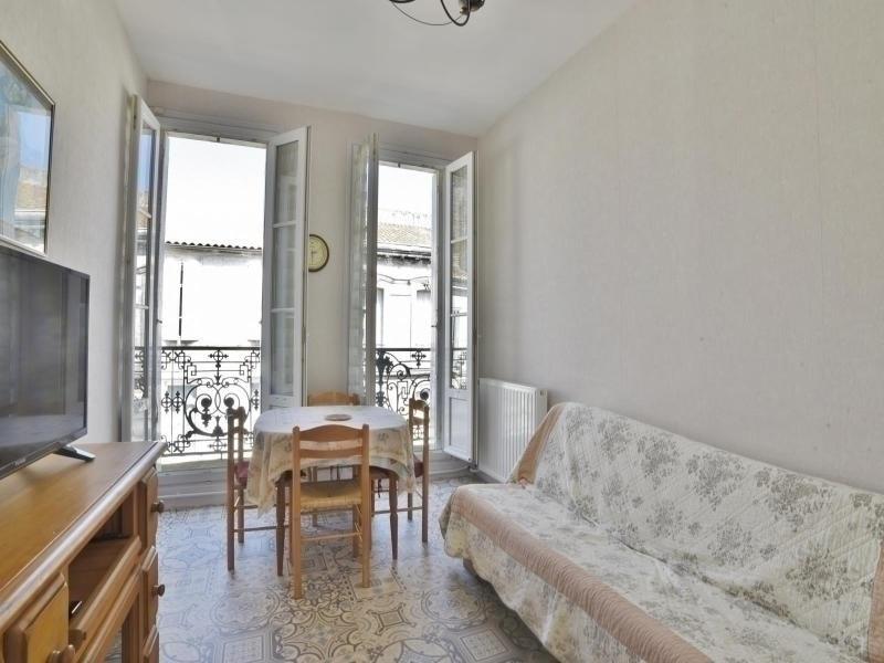 Location Appartement Rochefort, 4 pièces, 4 personnes