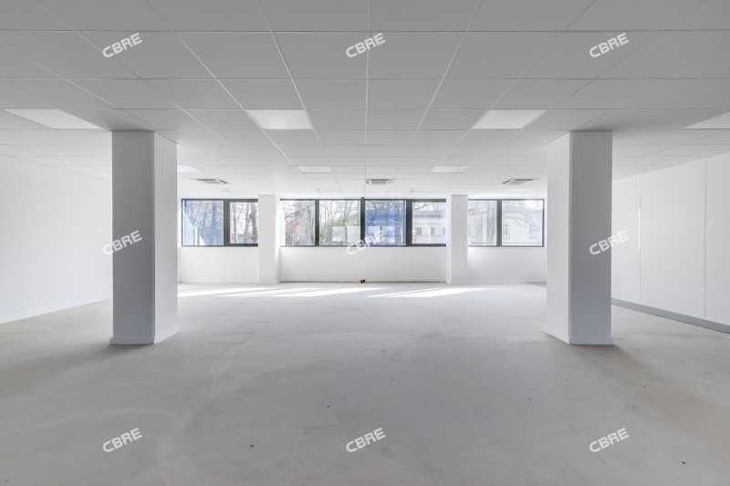 location bureau villenave d ornon gironde 33 311 m 178 r 233 f 233 rence n 176 135757