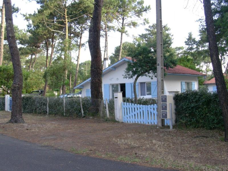 Maison Majolet Christiane