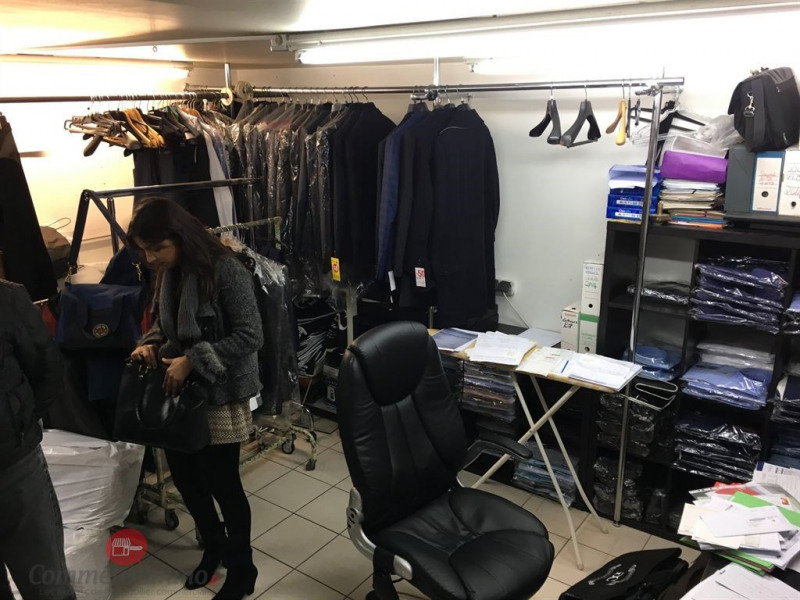 Location Boutique Charenton-le-Pont