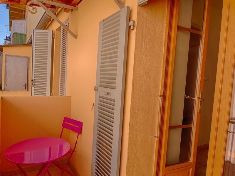 AJACCIO-TRIPLEX EN CENTRE VILLE-F3-48 RUE FESCH