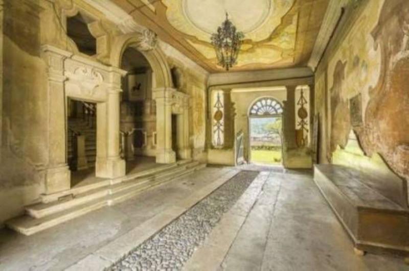 Vente Maison / Villa 1466m² Feltre