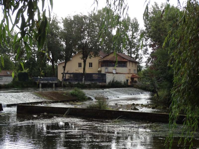 Moulin  pour 4 personne(s)