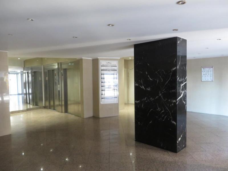 location bureau nice vernier 06000 bureau nice. Black Bedroom Furniture Sets. Home Design Ideas