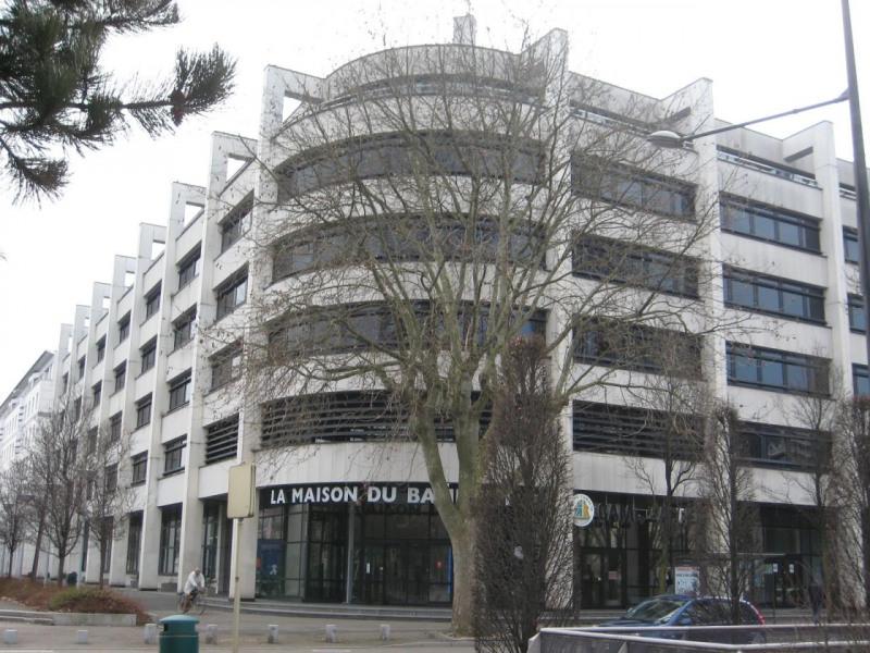 Location bureau mulhouse fnaim