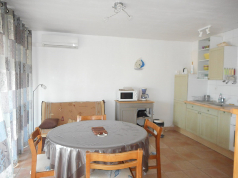Location vacances Saint-Cyprien -  Appartement - 6 personnes - Balcon - Photo N° 1