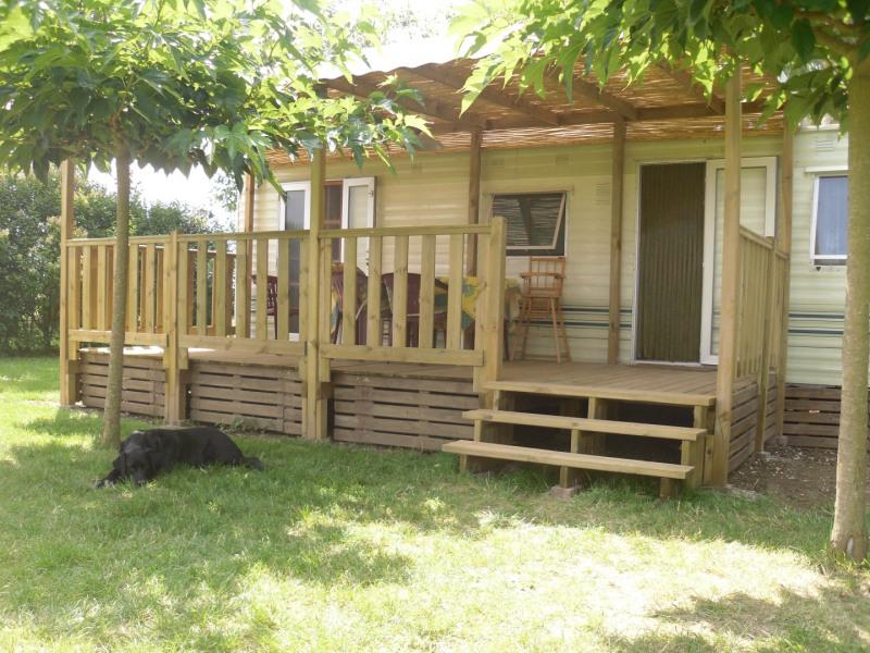 Holiday rentals Carlipa - House - 6 persons - BBQ - Photo N° 1