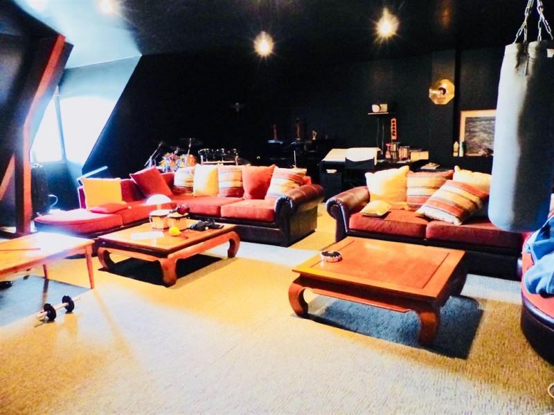 Vente Maison / Villa 80m² Dordives