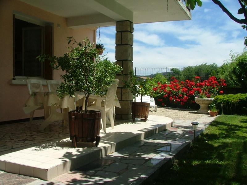 Holiday rentals Aubenas - House - 2 persons - BBQ - Photo N° 1