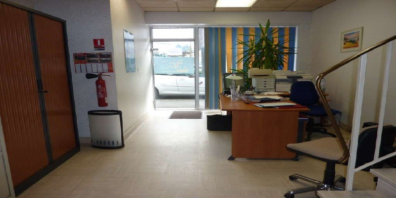 location bureau pontivy morbihan 56 80 m r f rence n