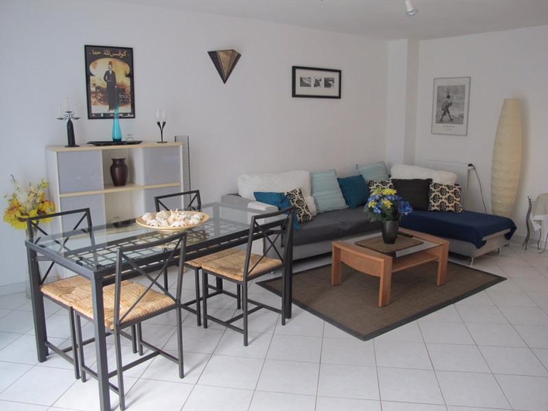 Location Appartement 2 Pièces Nantes Appartement F2t22 Pièces