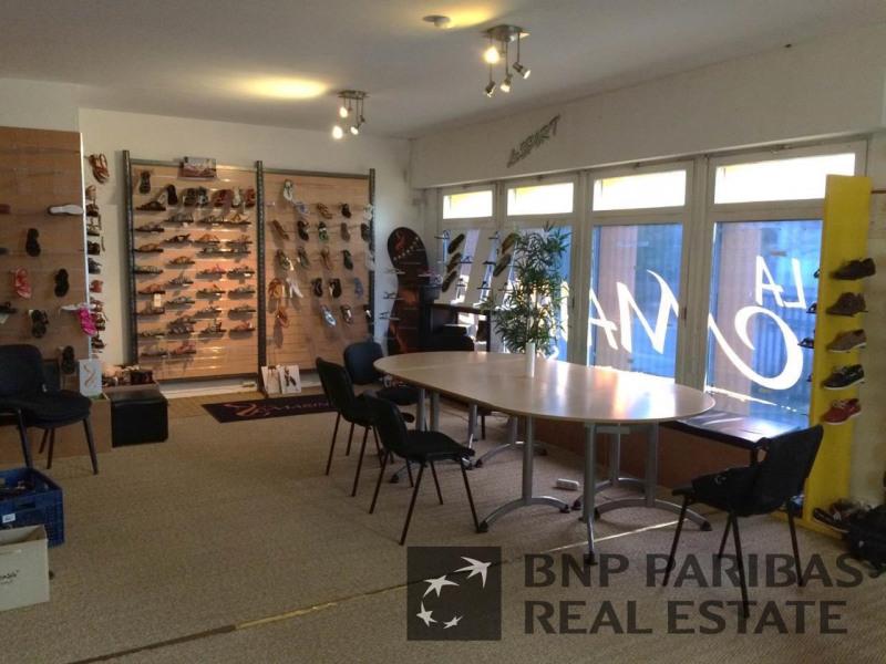 location bureau rennes ille et vilaine 35 198 m r f rence n 16270296l. Black Bedroom Furniture Sets. Home Design Ideas