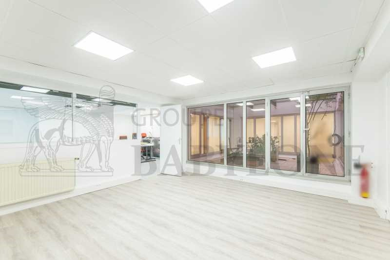 vente bureau suresnes hauts de seine 92 350 m r f rence n 685769v. Black Bedroom Furniture Sets. Home Design Ideas
