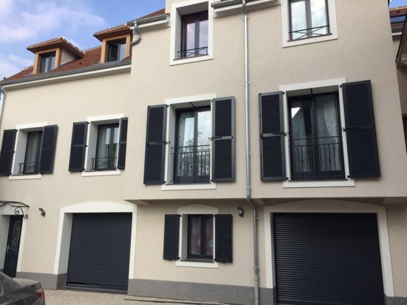 Appartement Centre ville historique de Dourdan