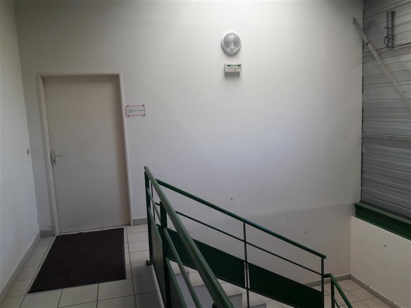 Vente Bureau Ferrières-en-Brie