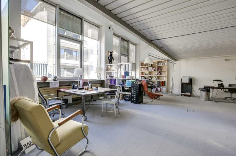 location bureau suresnes carnot gambetta 92150 bureau suresnes carnot gambetta de 656 m. Black Bedroom Furniture Sets. Home Design Ideas