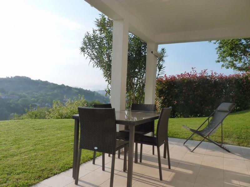 terrasse, vue panoramique