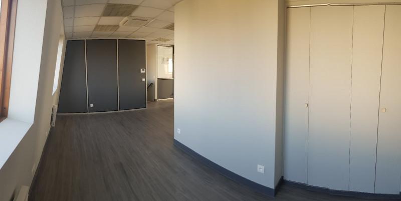 Location bureau maisons alfort val de marne m² u référence